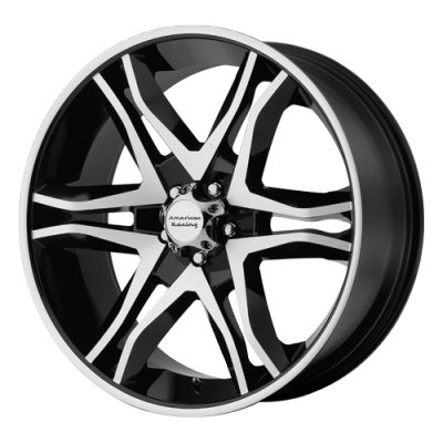 Mainline (AR893) Tires